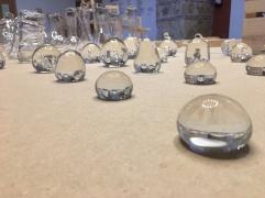 Glass Rain